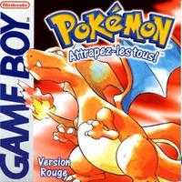 200px-Pokémon_Rouge_Recto