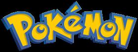280px-Pokemon.svg
