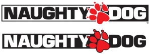 3126_naughty-dog-prev