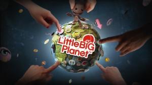 LittleBigPlanetVita