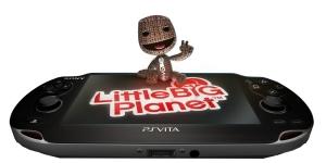 LittleBigPlanetVita_012-1