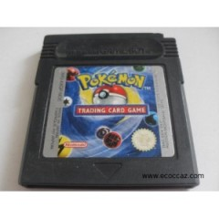 pokemon-trading-card-game-jeu-video-nintendo-game-boy-color
