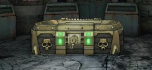 borderlands-2-golden-key-chest-detailed