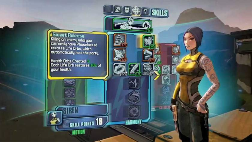 Borderlands-2-Siren-skills
