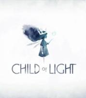 child_of_light_game_logo_wallpaper