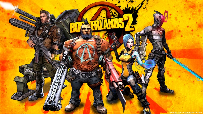logo-borderlands-2