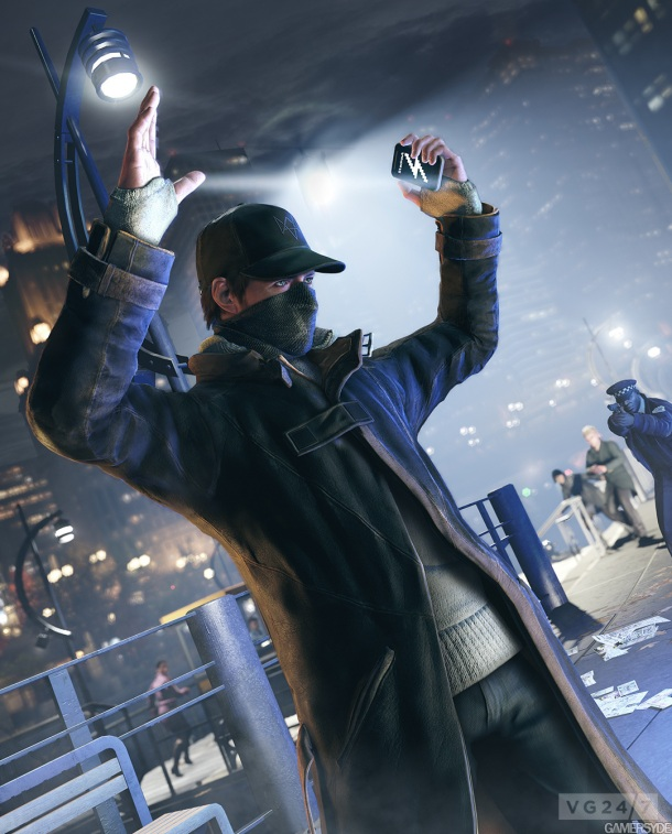 watch-dogs-e3-8