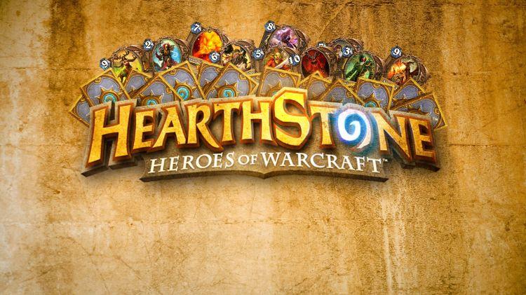 Matchmaking de Hearthstone non classé