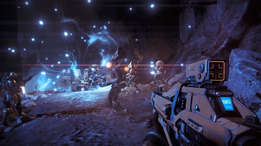 Destiny-screenshot-2