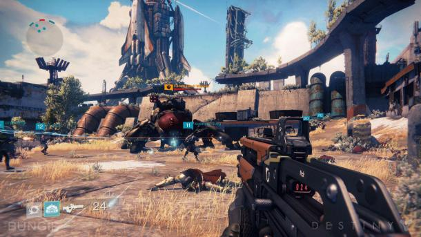 Destiny-screenshot