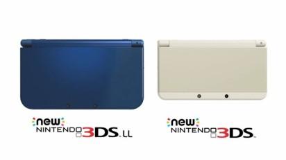 New-3DS_xxl