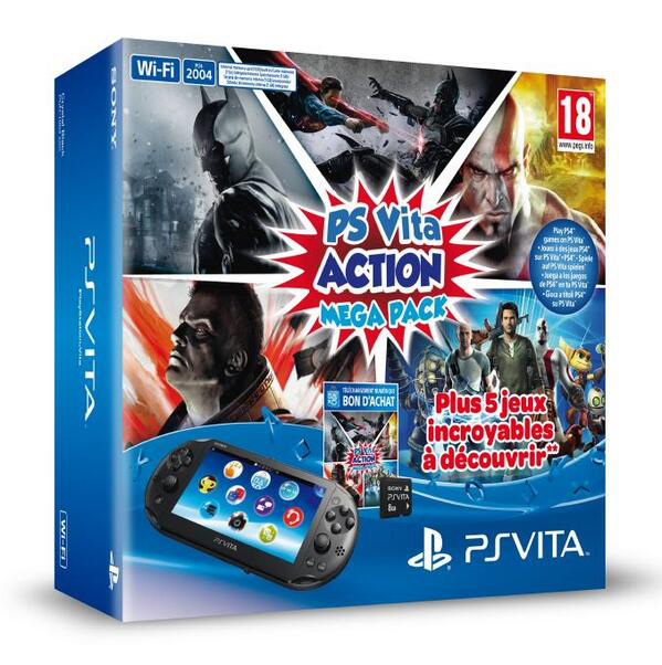 PS_Vita_2000_Action_Mega_Pack