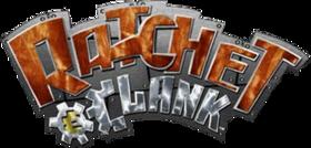 Ratchet-&-clank-logo