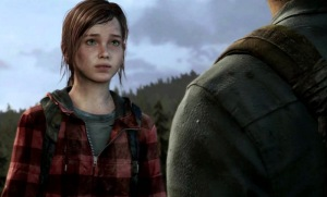 The-Last-of-Us_Ellie-Joel-final-scene-cap_Image-credit-Sony-Computer-Entertainment