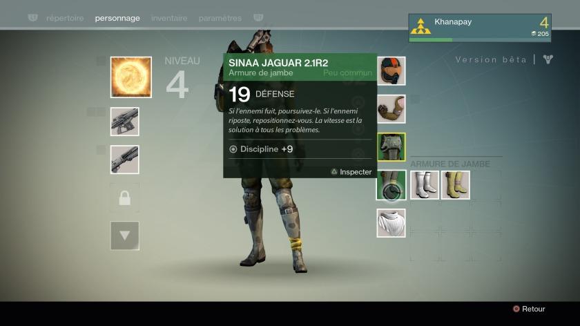 Beta Destiny_20140723181428