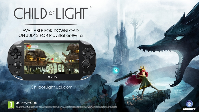 Child-of-Light-PS-Vita-1