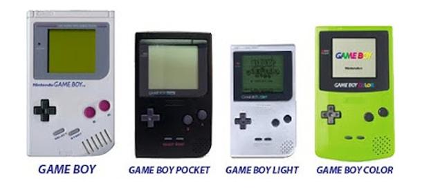 GameBoy_Evolution