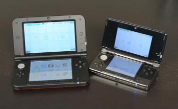 Nintendo-3DS-XL-vs-original-3ds