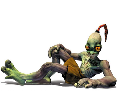 oddworld-just-add-water