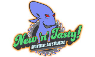 Oddworld-Logo1