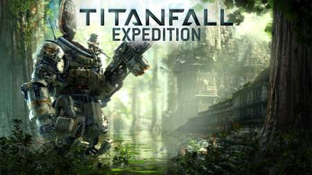 TitanfallExpeditionArtB_thumb_7