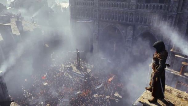 Assassin-s-Creed-Unity-Ubisoft-Bande-annonce
