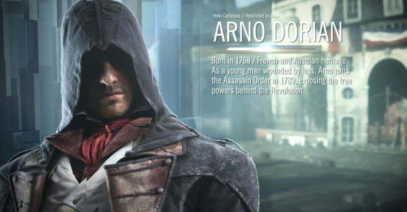 assassins-creed-unity-arno-1024x534