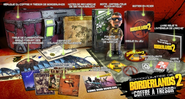 borderlands_2_collector_2_boss_game