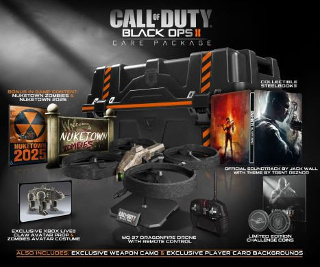 call-of-duty-black-ops-iicare-packagex360