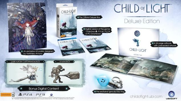 child-of-light-deluxe-edition