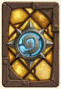 dos-carte-hearthstone-coin-feu