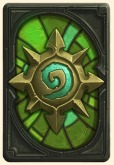dos-carte-hearthstone-temple-noir