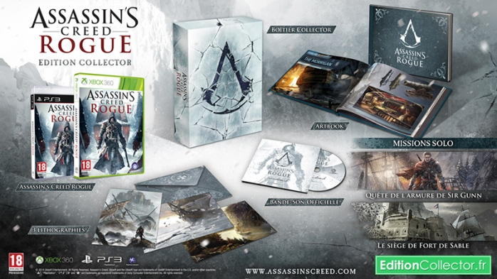 edition-collector-assassins-creed-rogue