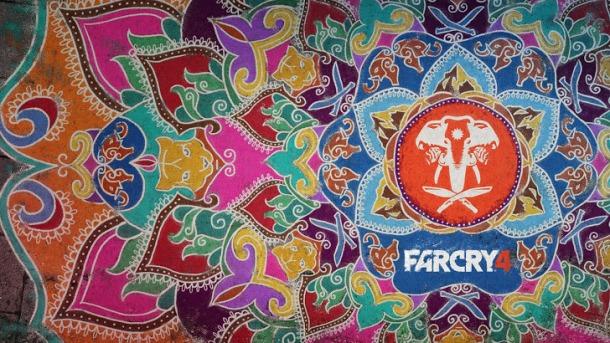 far-cry-4-artwork-wallpaper-1920x1080