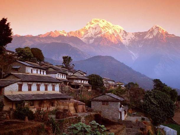 nepal-asie-voyage