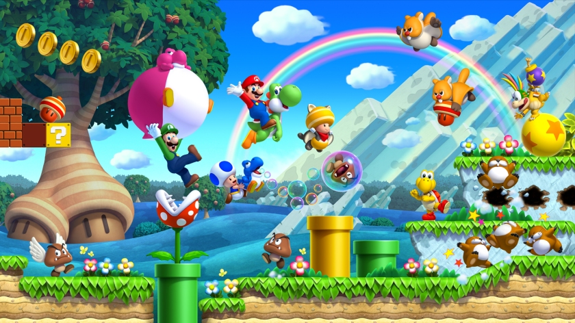 New-Super-Mario-Bros-U-email