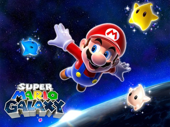 SuperMarioGalaxyWallpaper1024