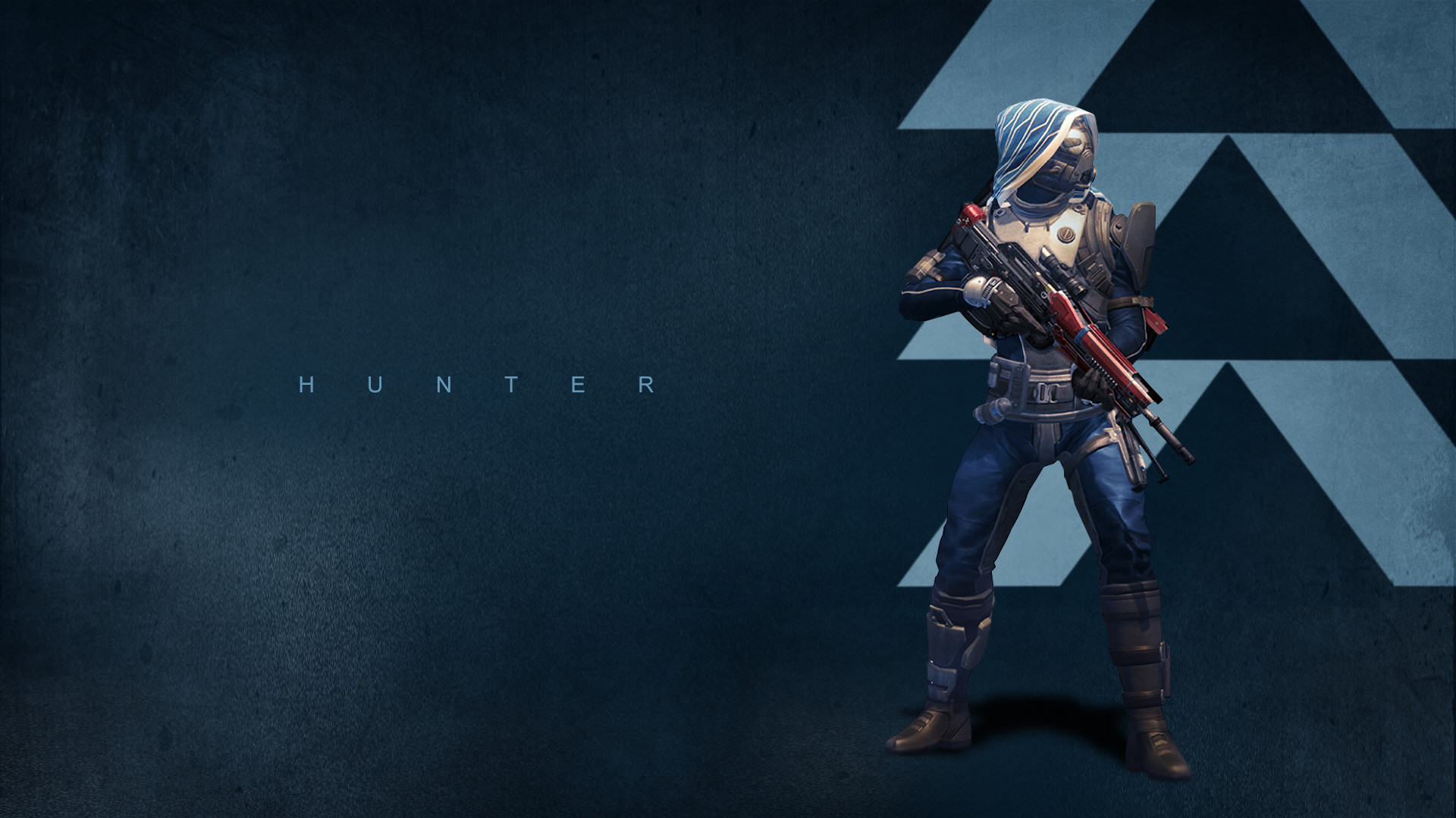 destiny wallpapers pour iphone amp bureau khanapaycom