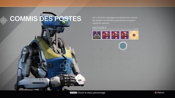 Destiny_20141008103229