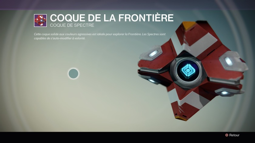 Destiny_20141008103314