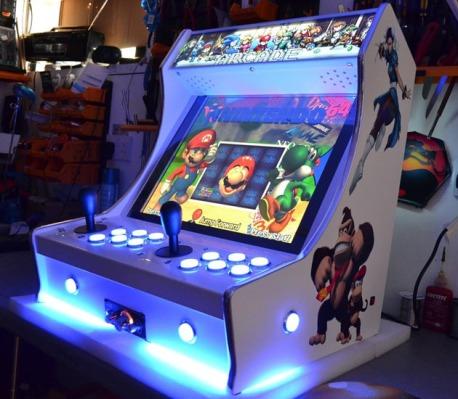 Mini-Arcade-Machines-2