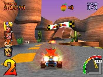 51946-CTR_-_Crash_Team_Racing_(E)_(No_EDC)-1