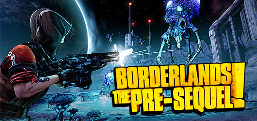 borderlands-the-pre-sequel-pc-00a