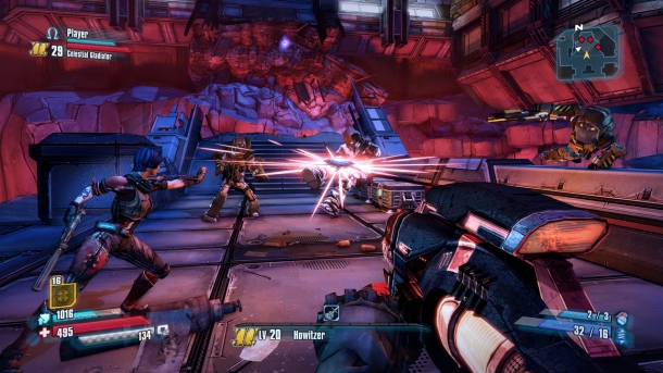 borderlands-the-pre-sequel-pc-1397044220-002