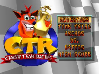 crash-team-racing-ntsc-u-scus-94426