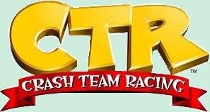 Crash_Team_Racing_logo