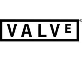 gaming_valve_logo