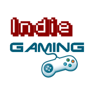 Indie_games_flated