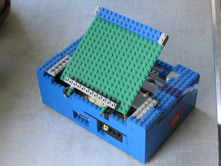 lego-playstation4