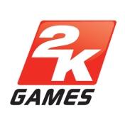 New 2K_logo for WHITE